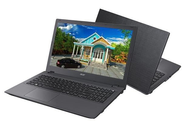 Laptop Acer Aspire E5-571G-77JZ