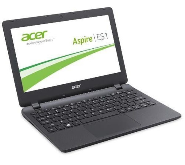 Laptop Acer Aspire ES1-131-C4GV