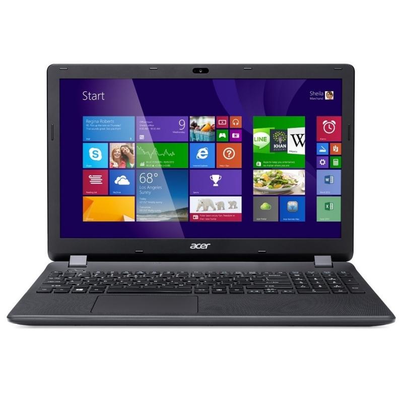 Laptop Acer Aspire ES1 512 C21Y