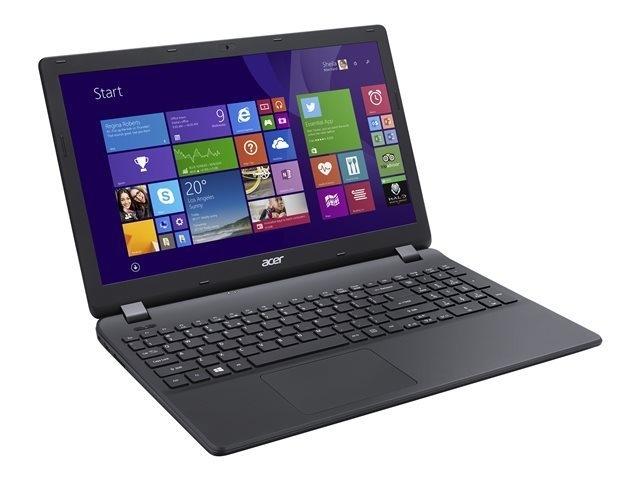 Laptop Acer Aspire ES1-531-C6TE