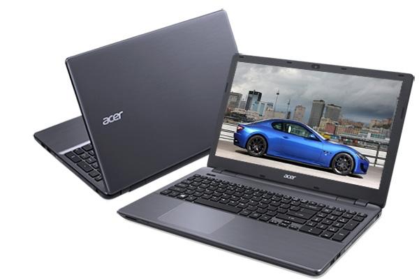Laptop Acer E5-571G-71ZX