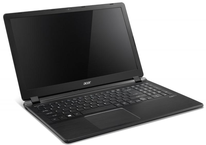 Laptop Acer V5-573G-74504G1