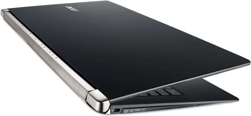 Laptop Acer VN7-571G-72U0