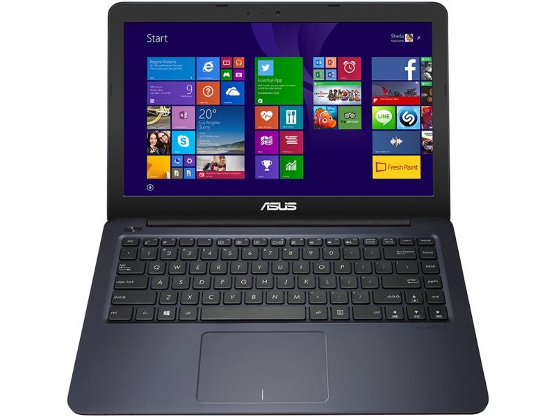 Laptop ASUS E402MA-WX0038D