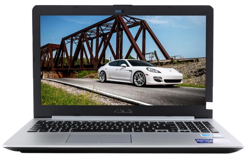 Laptop Asus E402MA-WX0038D, Celeron N2840