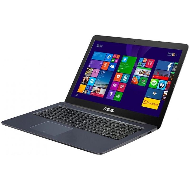 Laptop Asus E502MA XX0004D, Celeron® Processor N2840