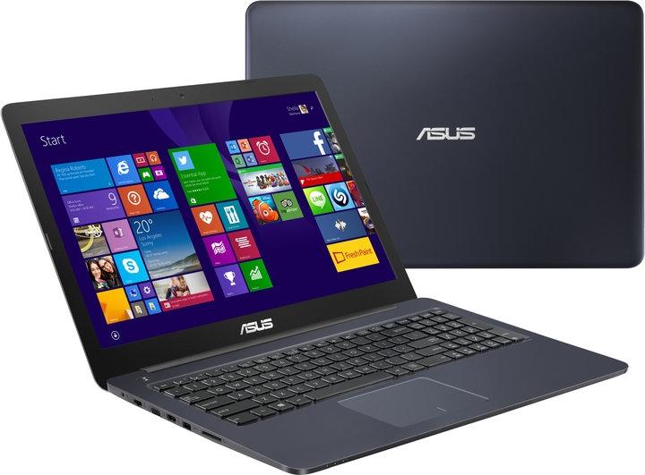 Laptop Asus E502MA-XX0004T