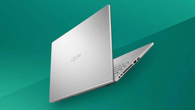 Laptop Asus Vivobook X509MA BR272T N4020/4G/256GB SSD/15.6