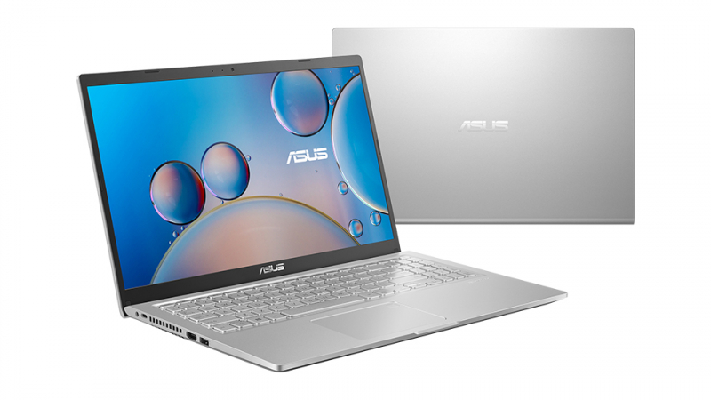 Laptop Asus Vivobook X515MA-BR074T N4020/4G/256GB SSD/15.6