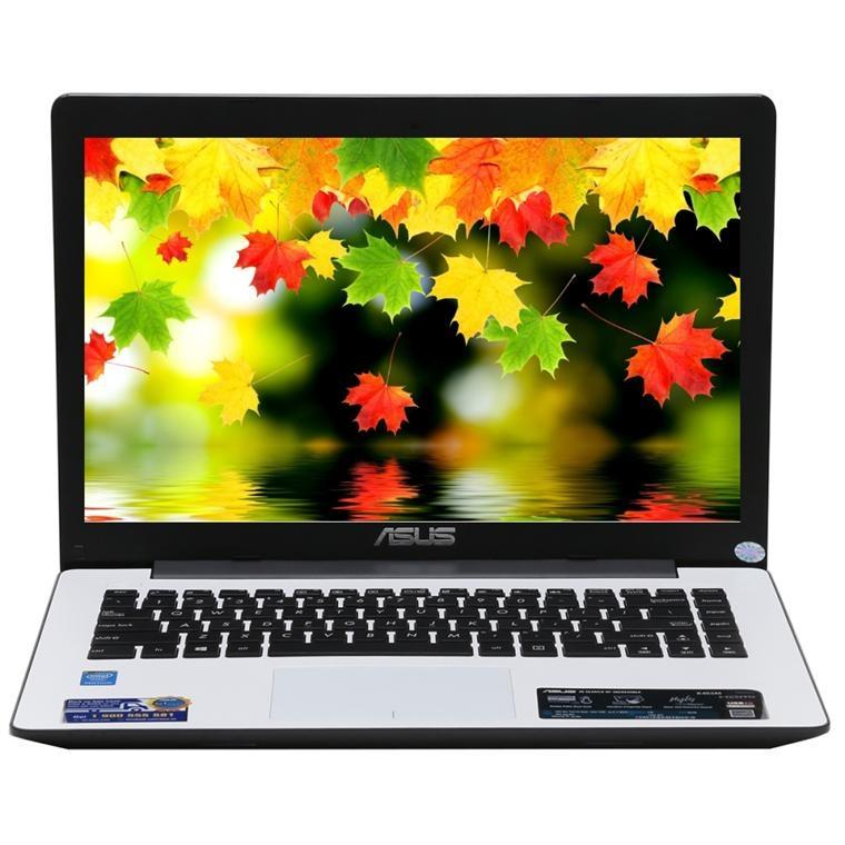 Laptop Asus X453MA-WX268D