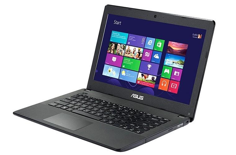 Laptop Asus X453MA-WX058D Celeron N2830