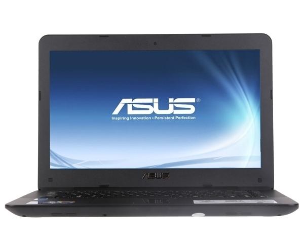Asus X454LA-WX424D - Black