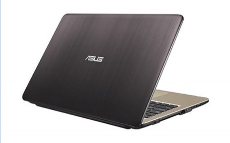 Laptop Asus X540SA-XX062D