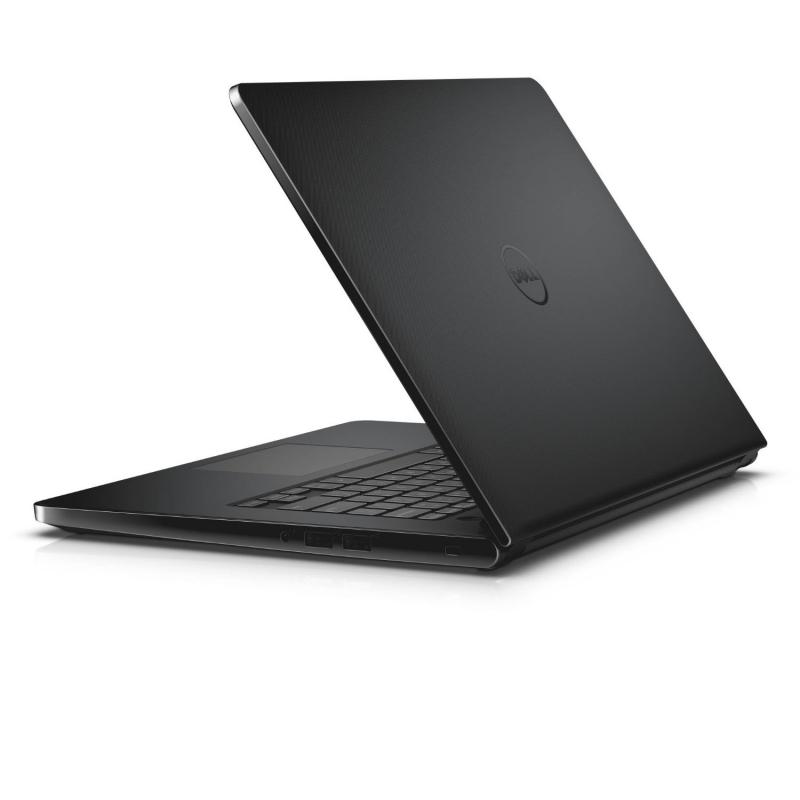 Laptop Dell Inspiron 14 3458 TXTGH1