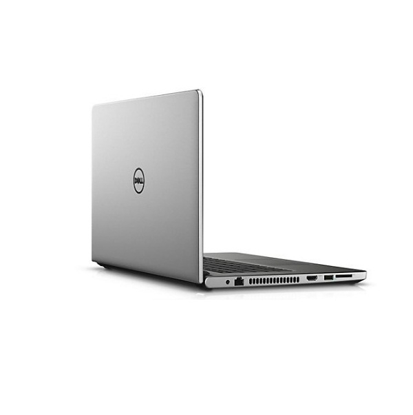 Laptop Dell Inspiron 14 5458-M4I3223W