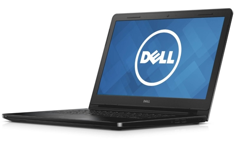 Laptop Dell Inspiron 3452 (N3452A)