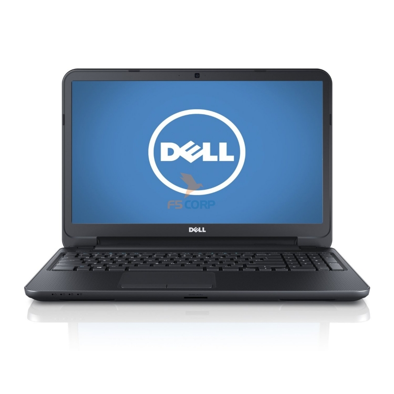 Laptop Dell Inspiron N3452A