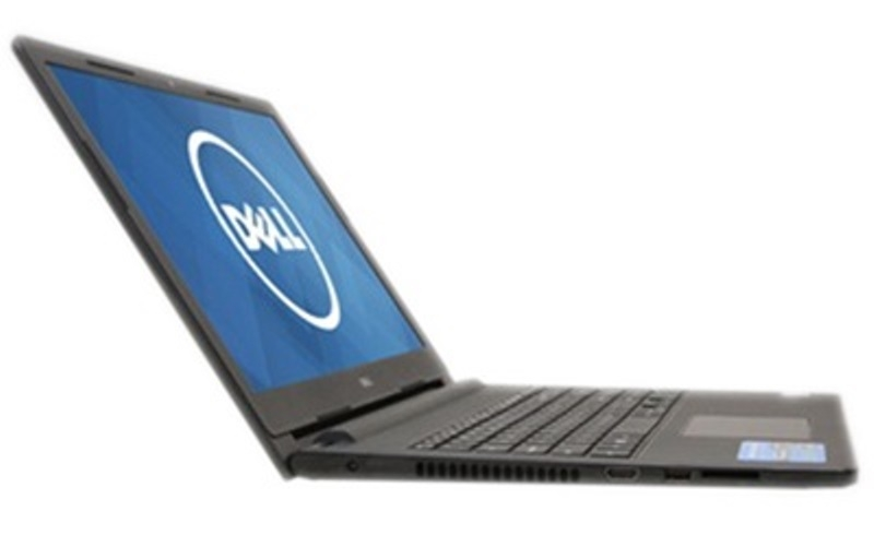 Laptop Dell Inspiron N3552 V5C007W