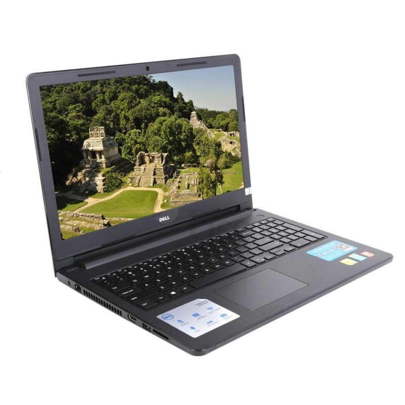 Laptop Dell Inspiron N3558A P47F001-TI34500