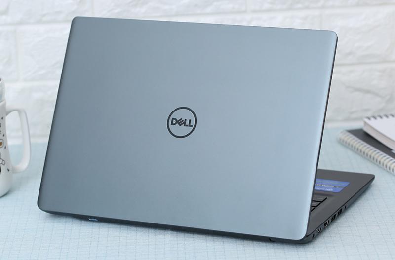 Laptop Dell Vostro 14 5481 i5 8265U/4GB/1TB/Office365/Win10 (V4I5229W)
