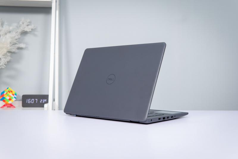 Laptop Dell Vostro 3405 V4R33250U501W - AMD Ryzen 3