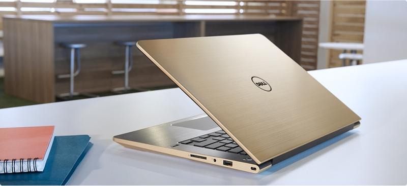 Laptop Dell Vostro 5459-VTI31498