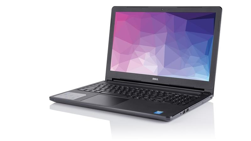 Laptop Dell Vostro V5480-VTI31008 Core i3-4005U