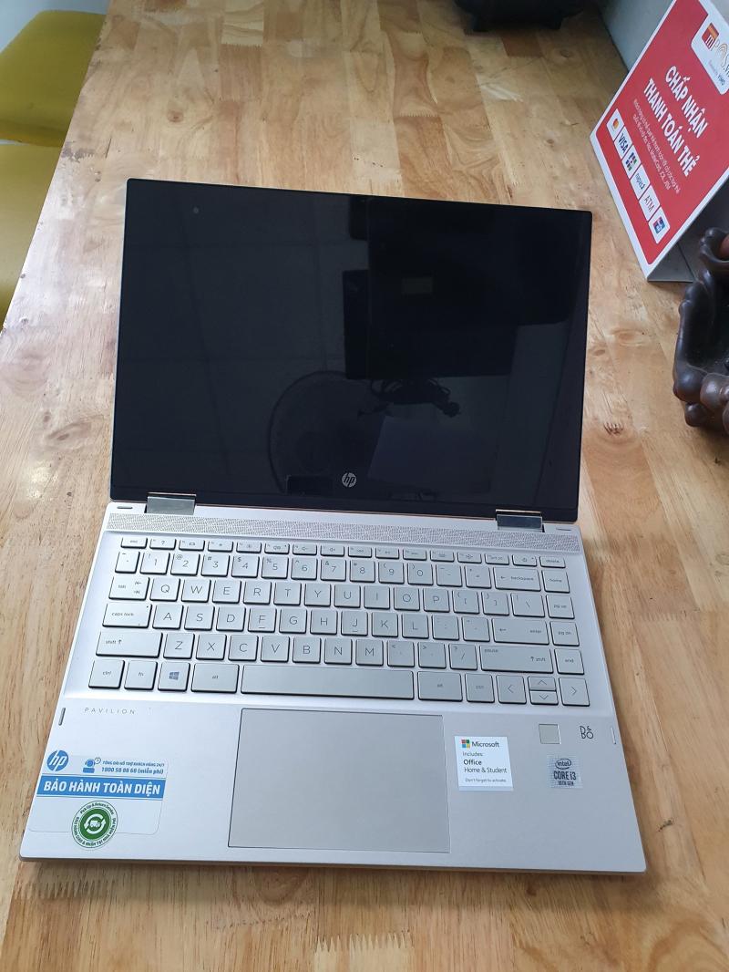Laptop Giá Rẻ Phan Rang