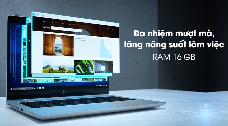 Laptop HP EliteBook X360 1040 G7 i7 10710U/16GB/512GB+32GB/Pen/Touch/Win10 Pro (230P8PA)