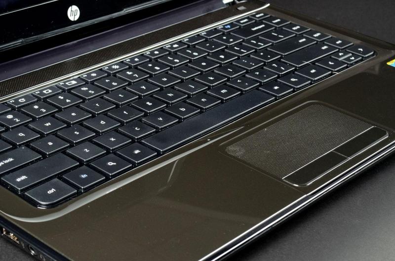 Laptop HP Pavilion 14 - N003TX