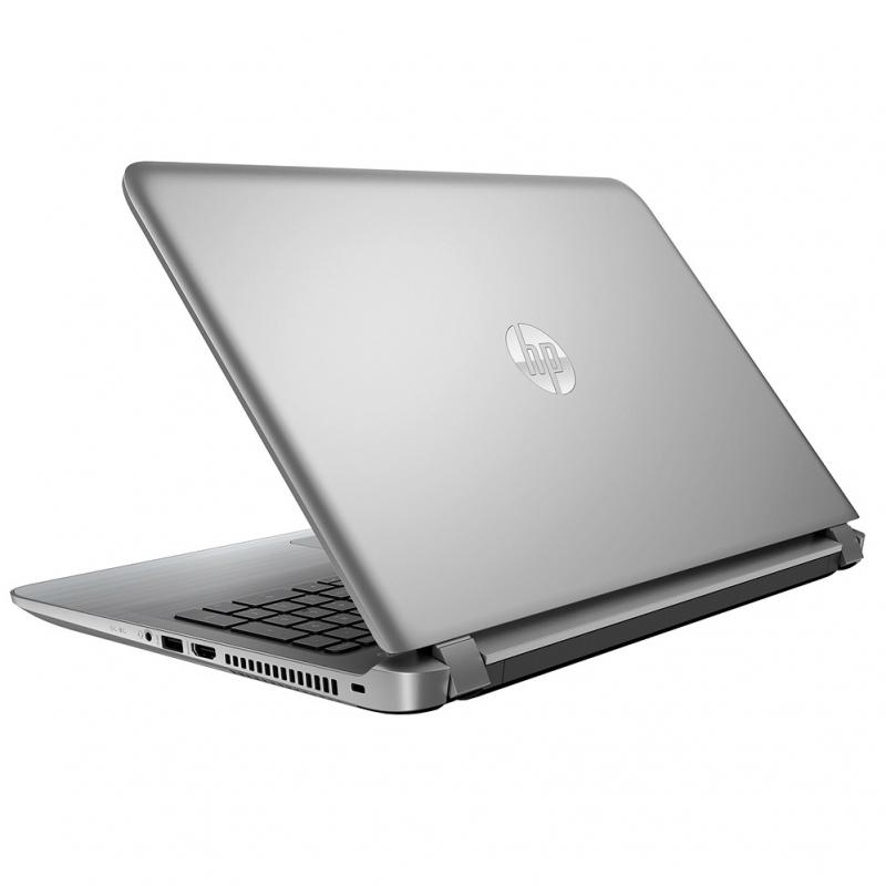 Laptop HP PAVILION 15 I5 6200U/ RAM 4GB/ HDD 500GB/ GT 940M/ 15.6 INCH HD