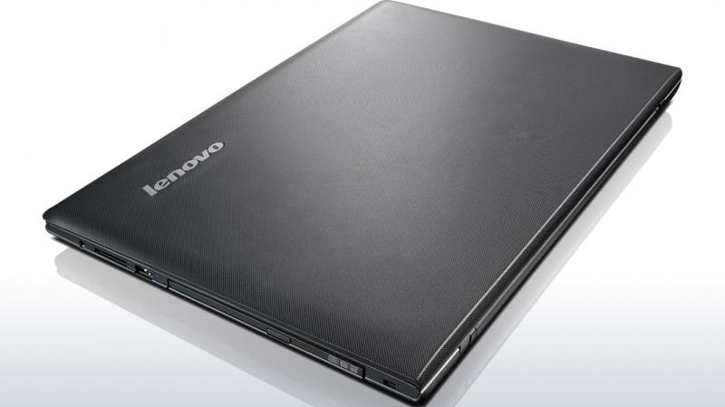 Laptop Lenovo G5070-59412503