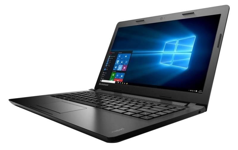 Laptop Lenovo IdeaPad 110-14IBR 80T60055VN