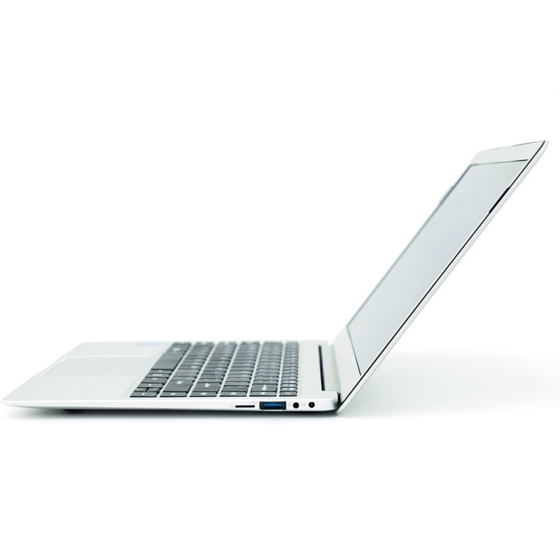 Laptop Masstel L133