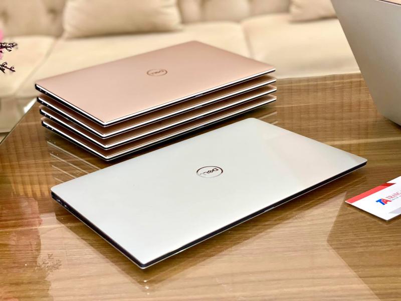 Laptop nhập khẩu Ninh Bình - Trang Anh