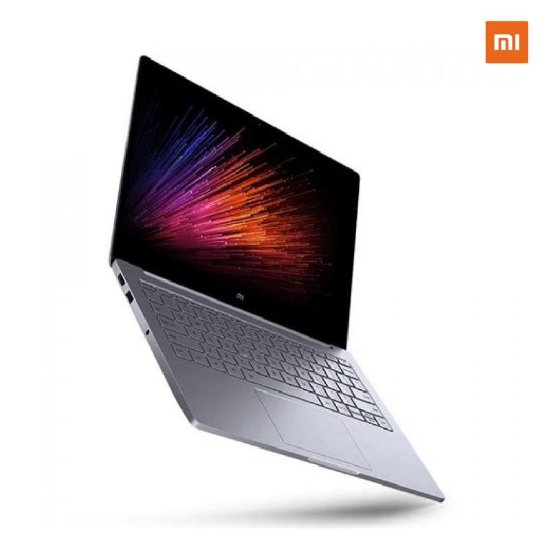 Laptop Xiaomi Mi Notebook Air (12.5 inch)
