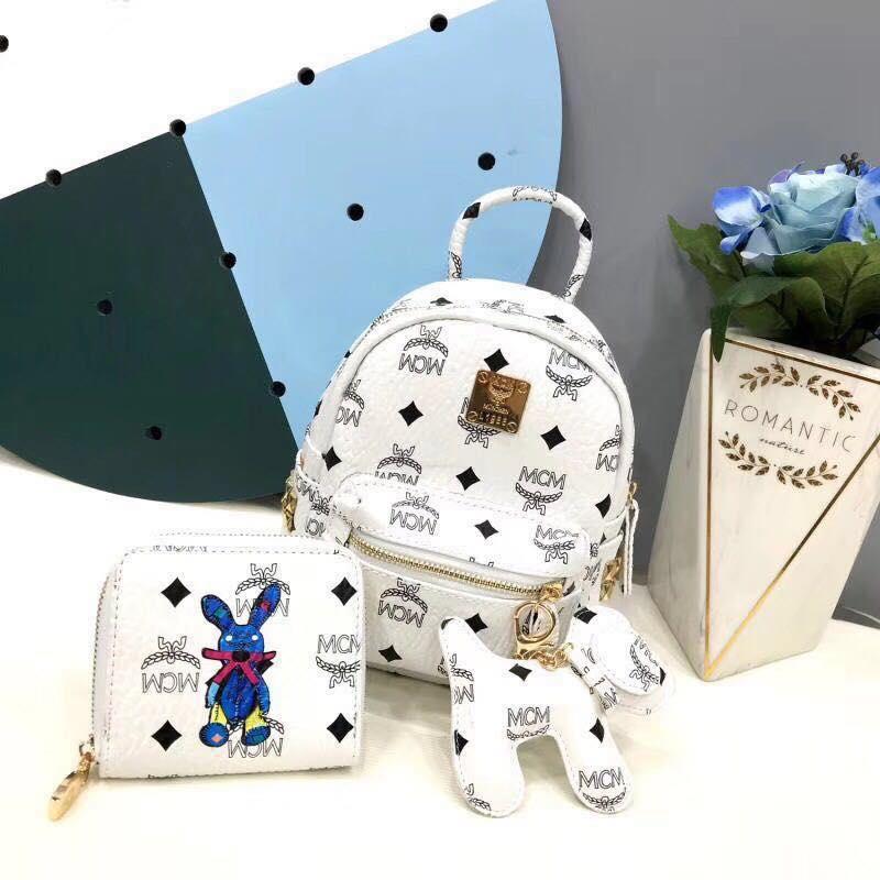 Top 9 Cửa hàng bán túi xách siêu đẹp, siêu rẻ tại Hải Phòng