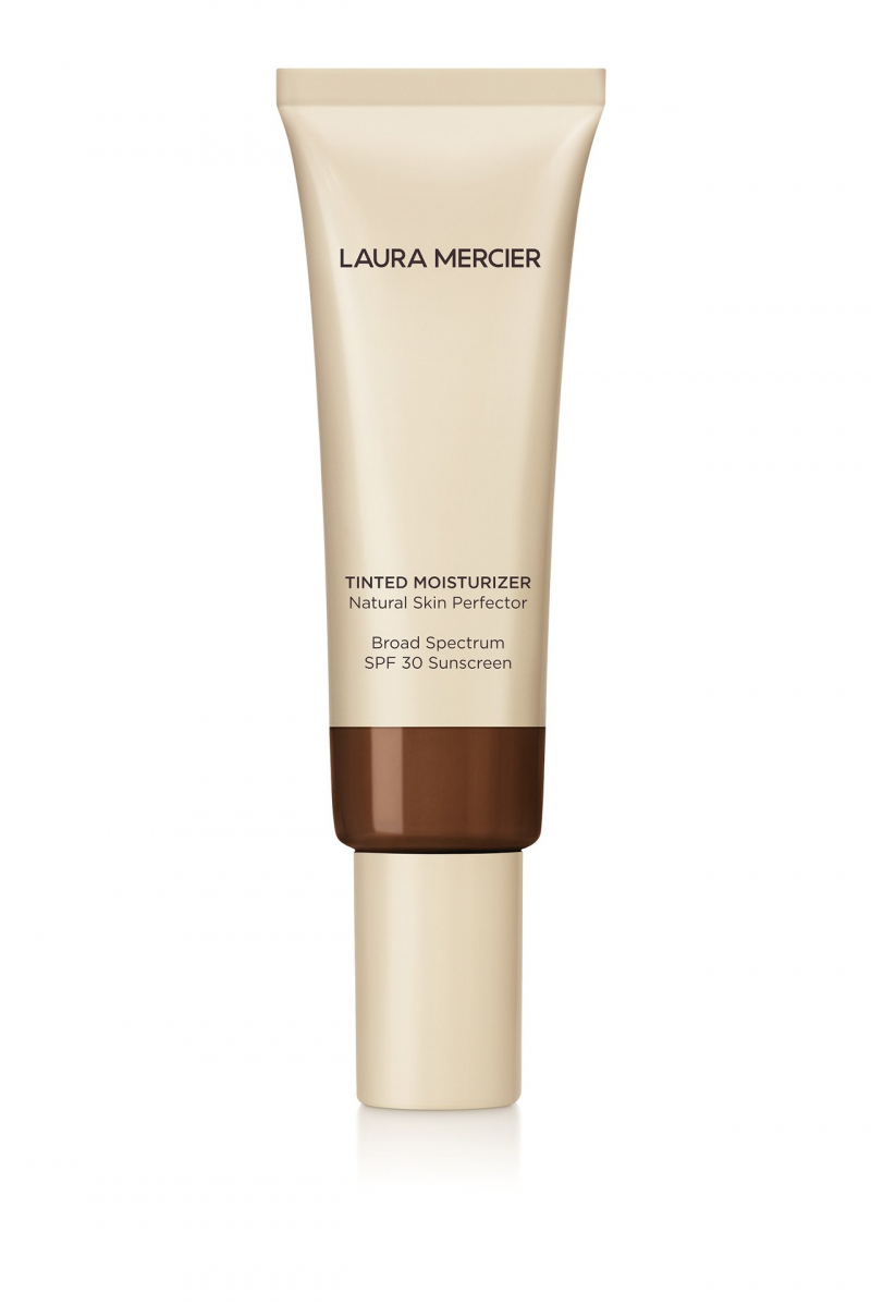 Laura Mercier Tinted Moisturizer Natural Skin Perfector,