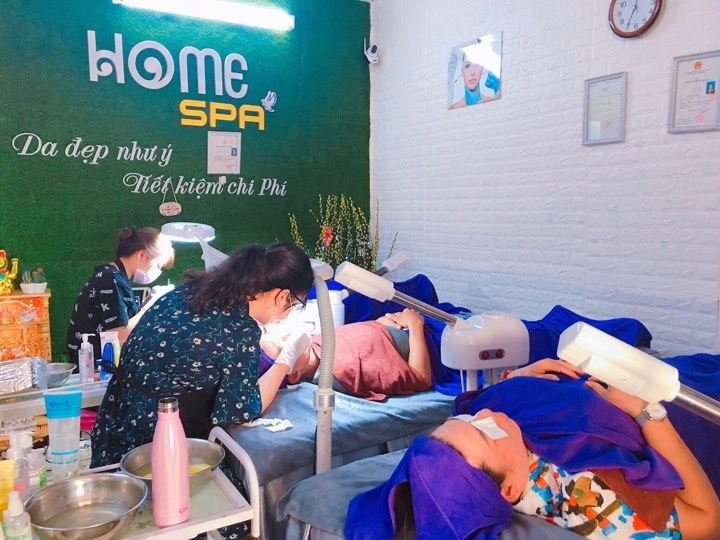 Lavender Beauty Spa & Clinic