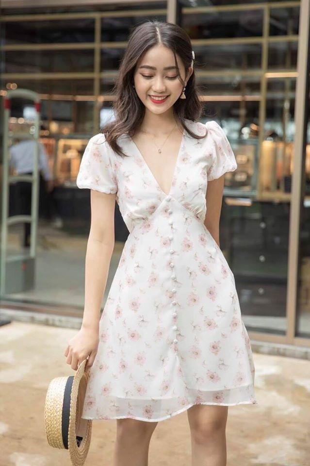 Hình ảnh tại Lavender Clothing