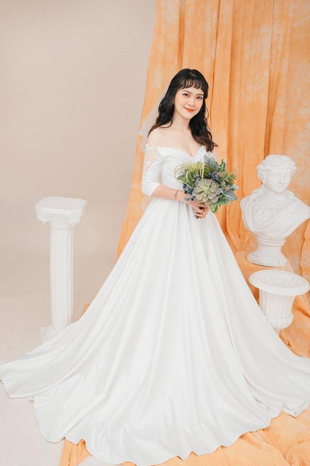 Layla Bridal