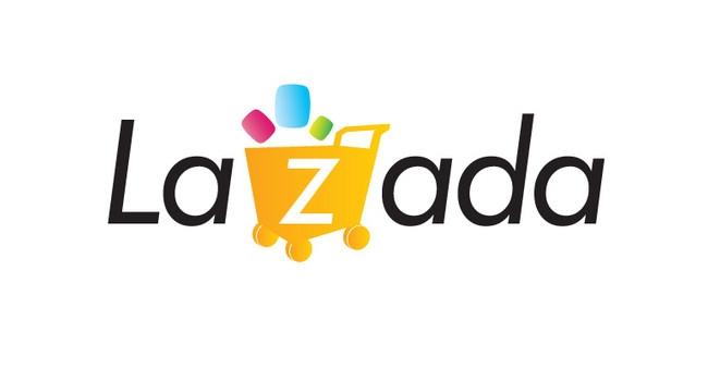 Bạn sẽ không phải lo lắng về bất cứ điều gì khi mua sắm trên Lazada.vn