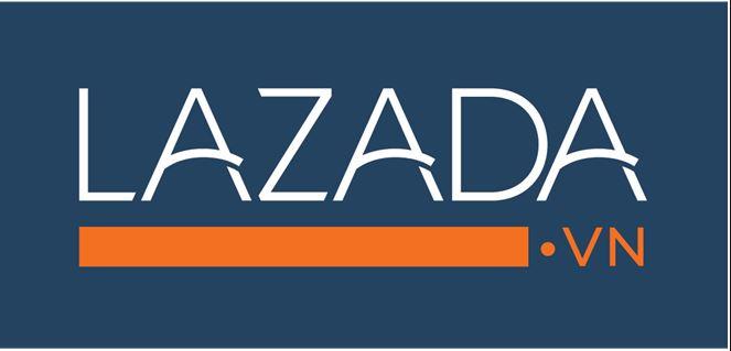 Lazada.vn