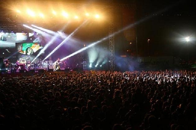 Sự kiện thu hút một số lượng lớn người tham gia mỗi khi được tổ chức