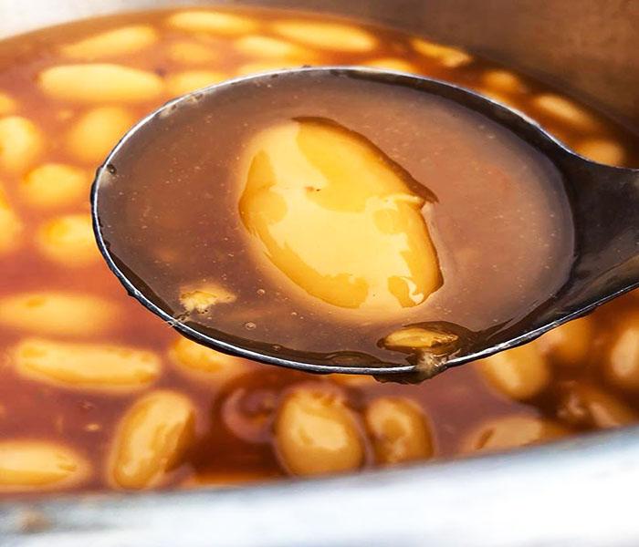 Lê Ngọc Dung - Bánh Ngào Online