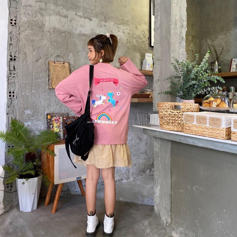Top 6 shop thời trang dành cho đôi, nhóm bạn thân đẹp nhất ở TP.HCM