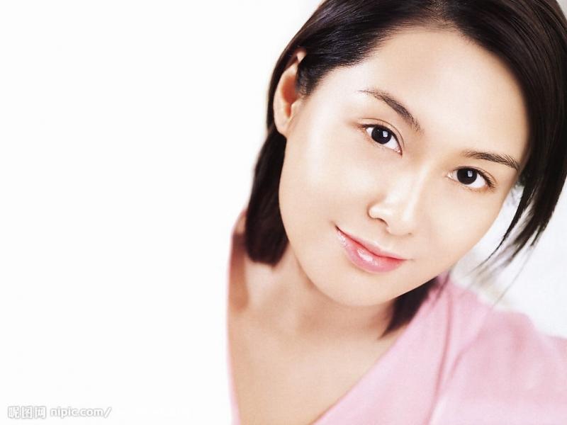 Chu Ân - Vẻ đẹp vượt thời gian