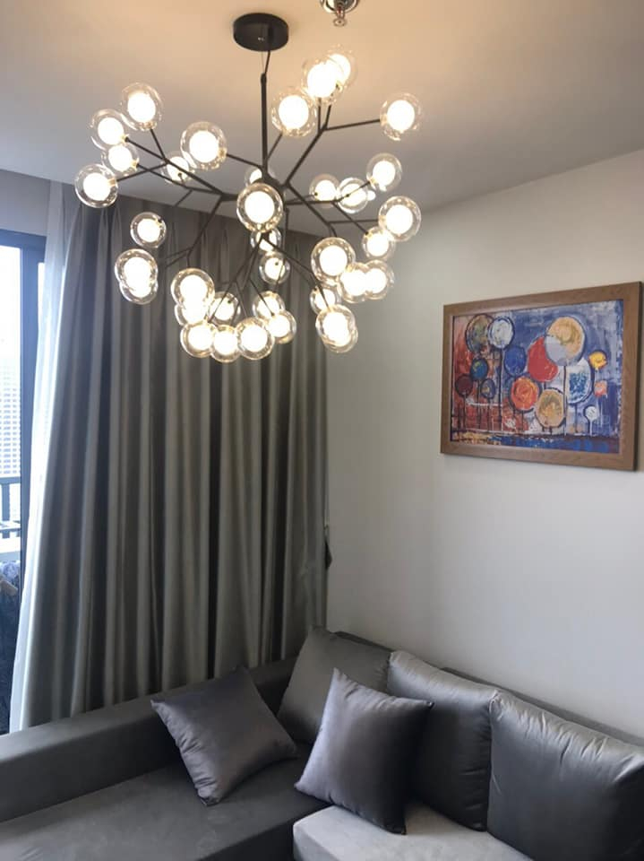 LED Linh Quang