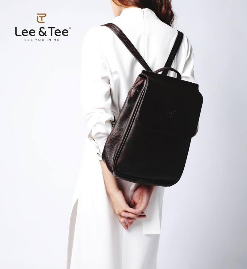 Túi xách đa năng Zoid - Lee&Tee tại cửa hàng có giá: 455.000 VNĐ