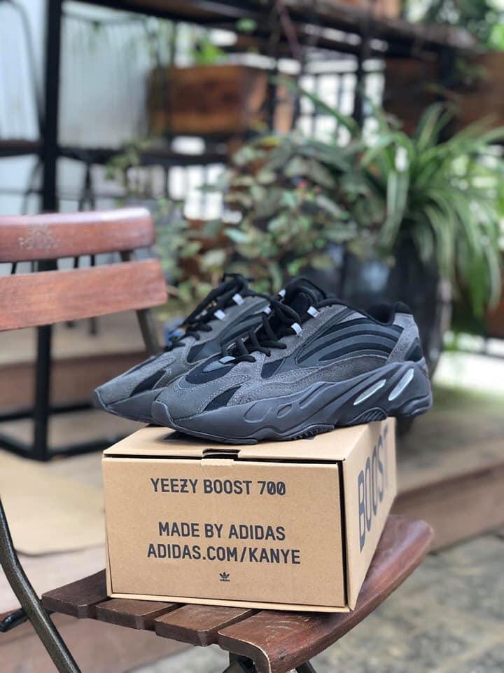 Lee Cường Shoes